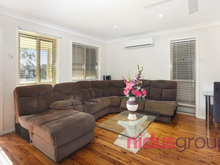 28 Reliance Crescent, Willmot, NSW 2770