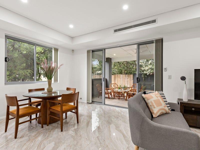 39a Camillo Street, Pendle Hill, NSW 2145