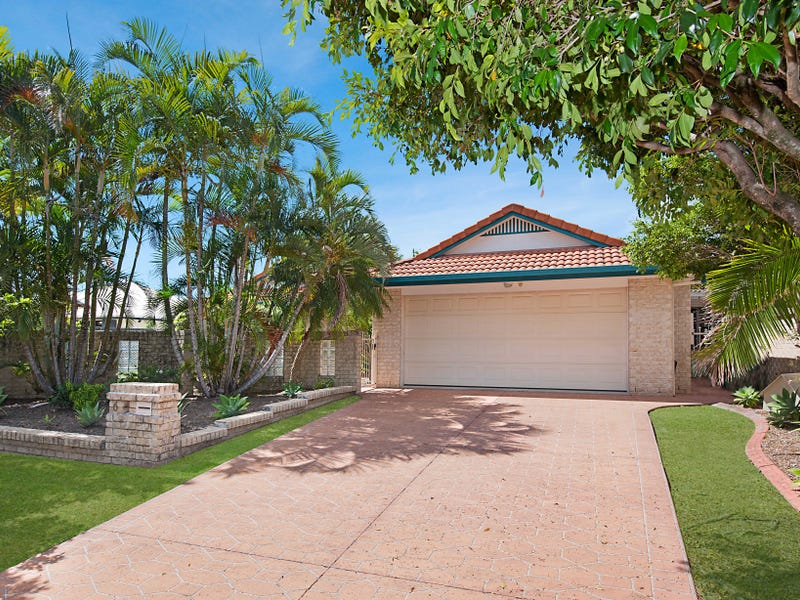 6 Investigator Place, Pelican Waters, Qld 4551