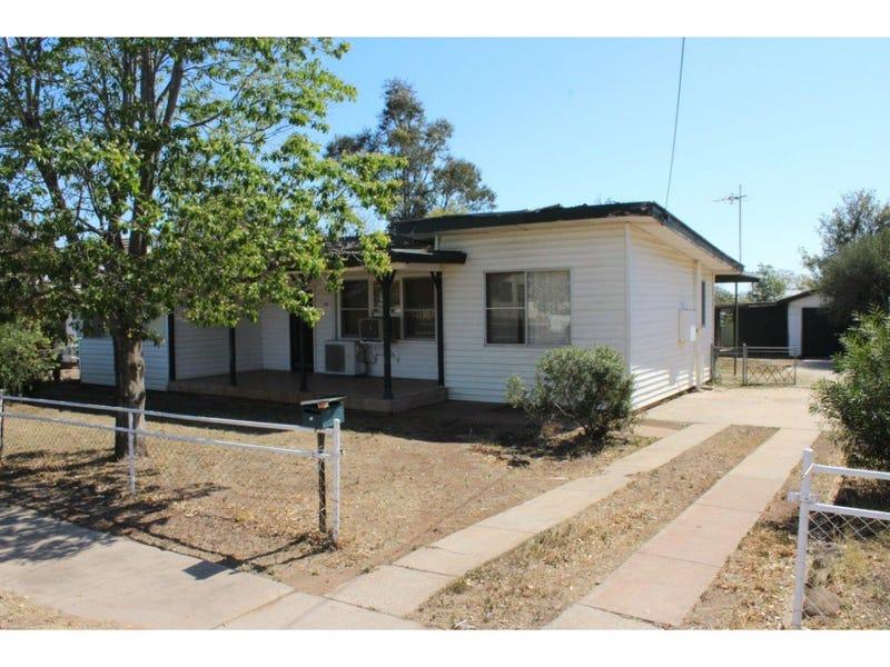 416 Conadilly Street, Gunnedah, NSW 2380