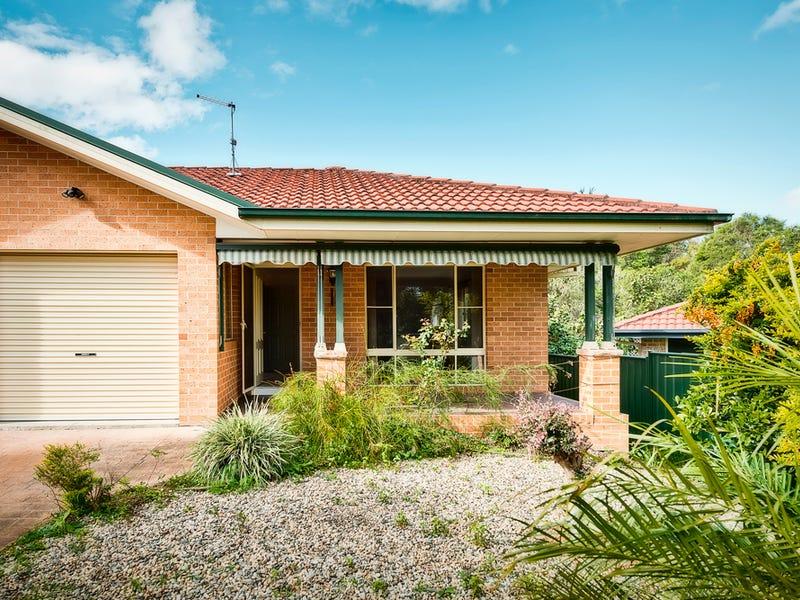5b Hobson Close, Bellingen, NSW 2454