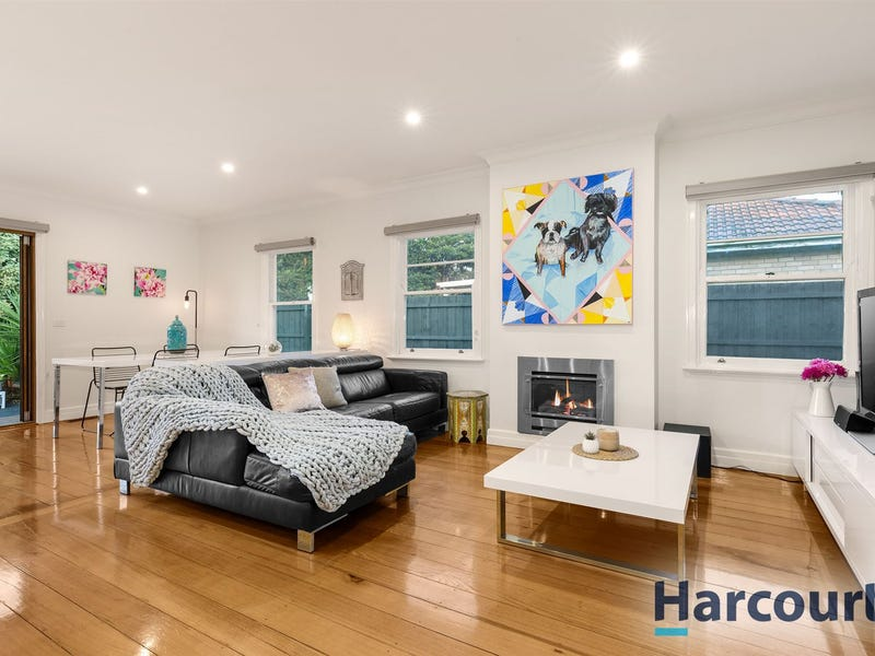 10 Alice Street, Clayton, Vic 3168