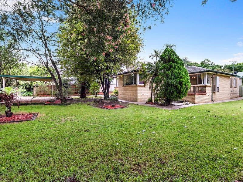 181A Ray Road, Epping, NSW 2121