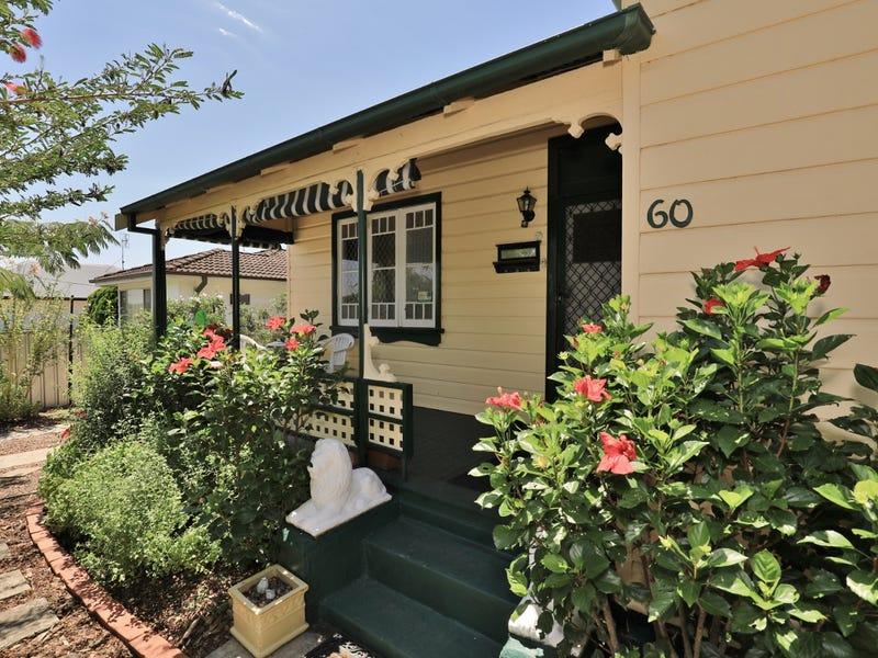 60 Appleton Avenue, Weston, NSW 2326