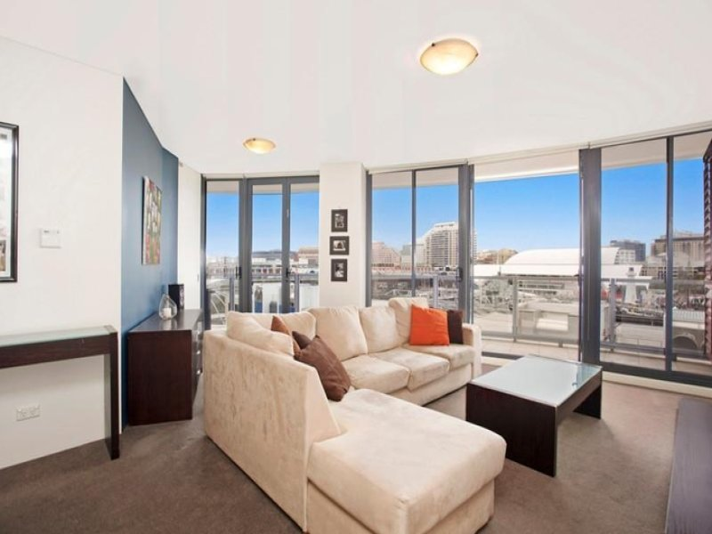 703/45 Shelley Street, Sydney, NSW 2000