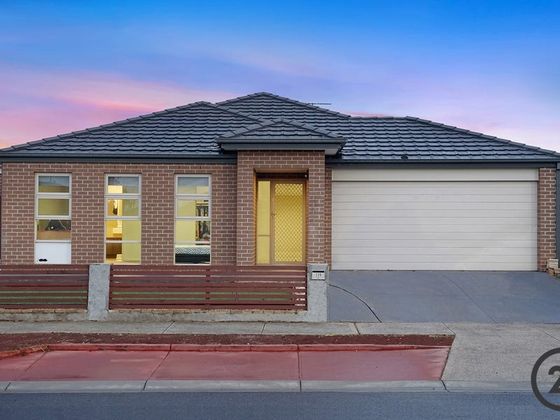 220 Bethany Road, Tarneit, Vic 3029