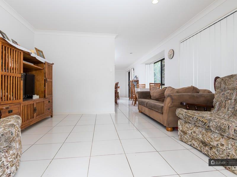 5 Antonia Place, Ormeau, Qld 4208