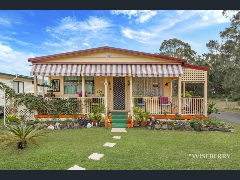 10/2 Evans Road, Canton Beach, NSW 2263