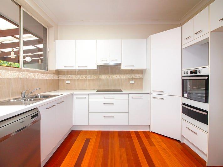 9 Dresden Avenue, Beacon Hill, NSW 2100