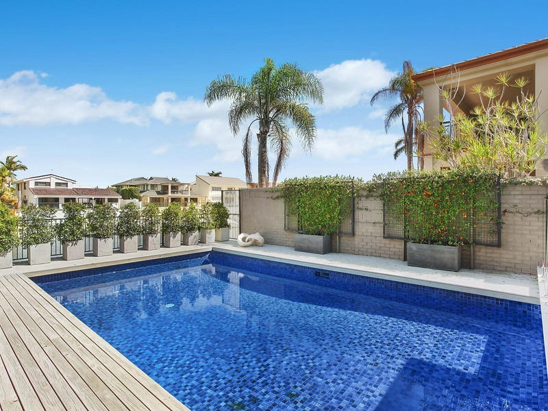 14 Neptune Court, Paradise Waters, Qld 4217