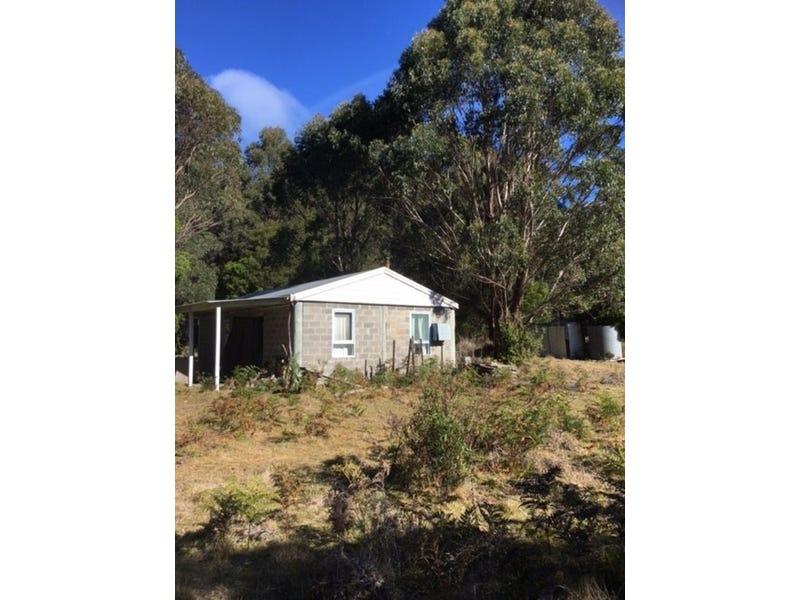Lot 43 Mt Darragh Road, Mount Darragh, NSW 2632
