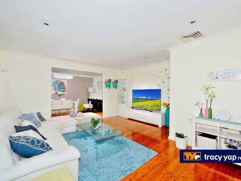 7 Deborah Place, Eastwood, NSW 2122