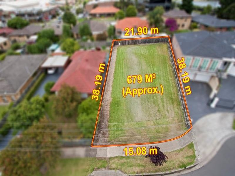 35 Murumba Drive, Oakleigh South, Vic 3167