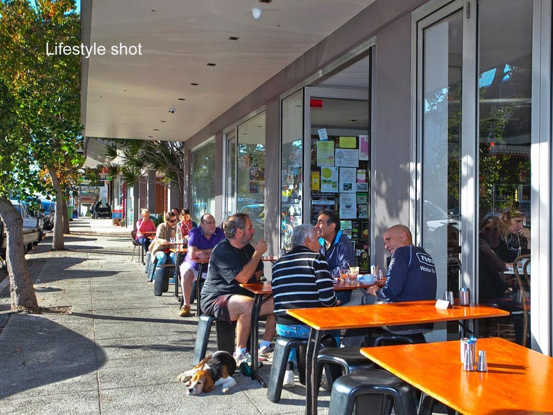 3/69 Arden Street, Clovelly, NSW 2031