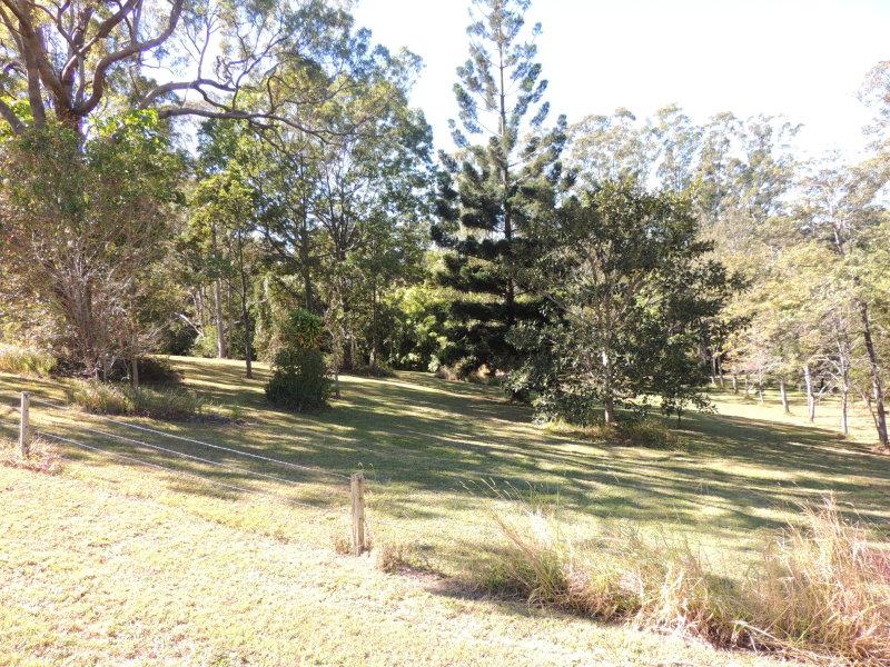 58 Kingsvale Road, Myocum, NSW 2481