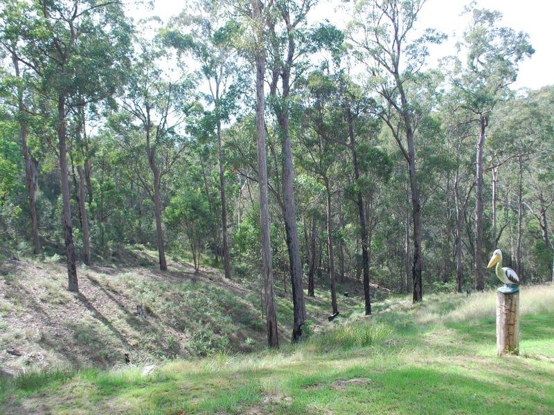 8 Ferngully Lane, Millingandi, NSW 2549