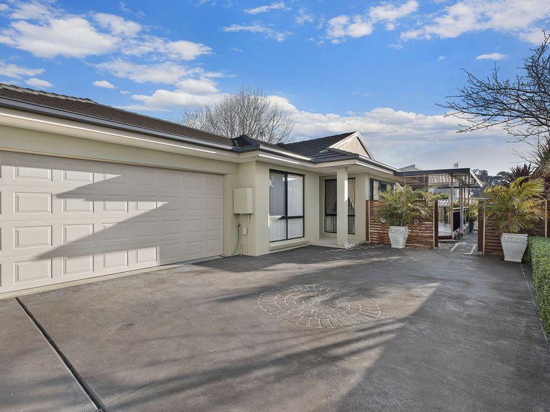 5A Carlyon Street, Killarney Vale, NSW 2261