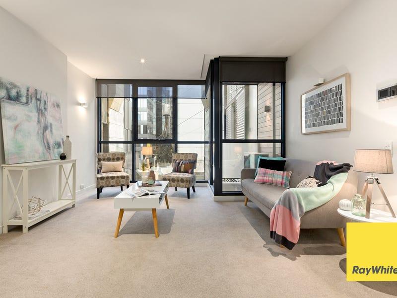 909/108 Flinders Street, Melbourne, Vic 3000