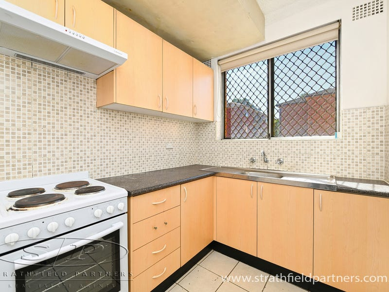 1/16A Wigram Street, Harris Park, NSW 2150