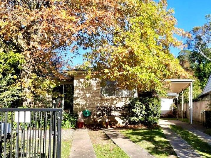 71 Pritchard Street, Wentworth Falls, NSW 2782