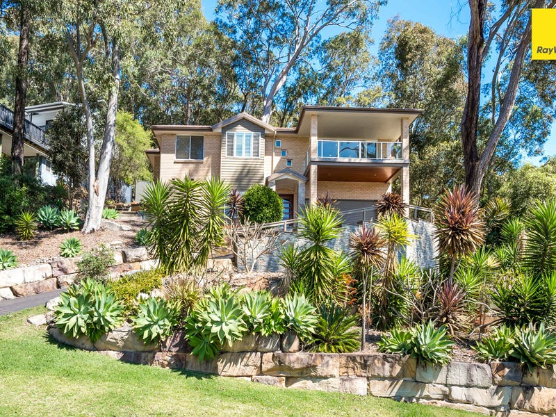 4 Forest Oak Place, Caves Beach, NSW 2281