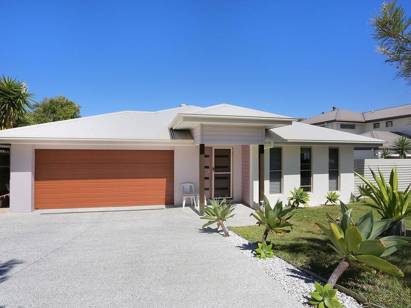 646 Casuarina Way, Casuarina, NSW 2487