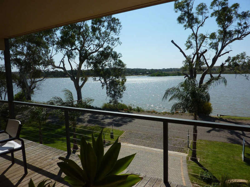 Lot 30 East Front Rd, Younghusband, SA 5238