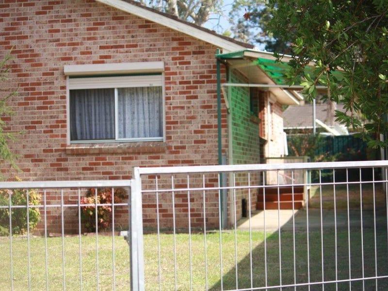 10 Cavan Place, Airds, NSW 2560