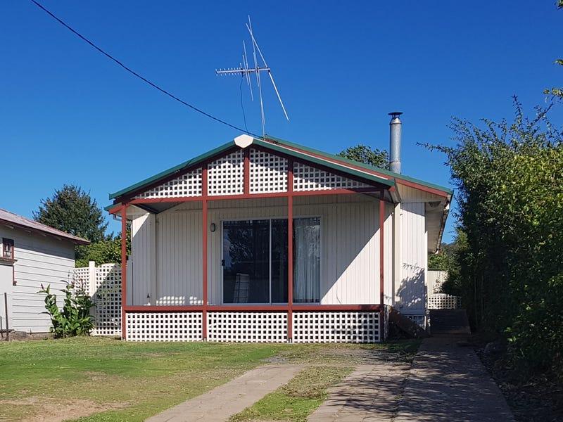 84 Maybe Street, Bombala, NSW 2632