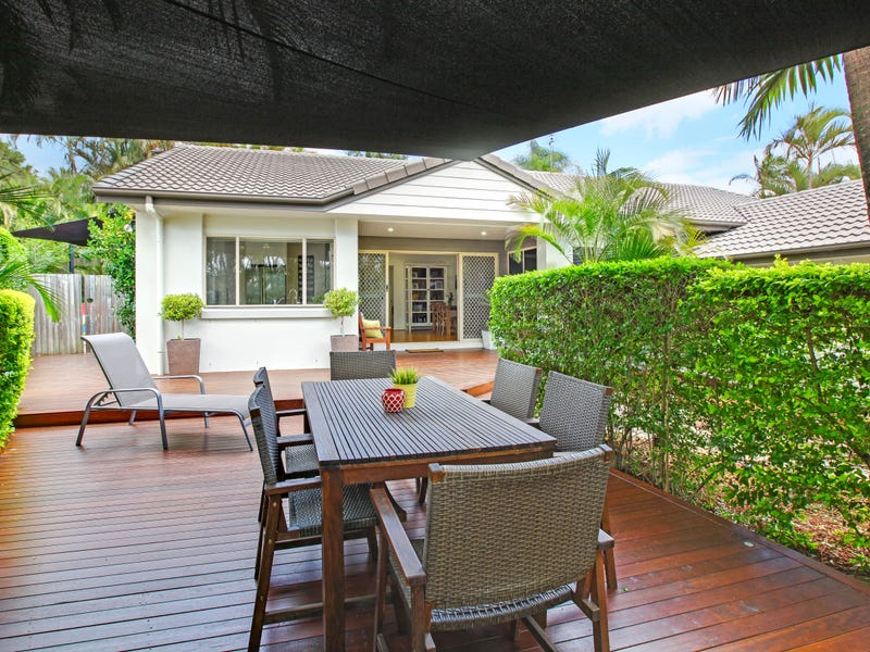 24 Moody Court, Parkwood, Qld 4214