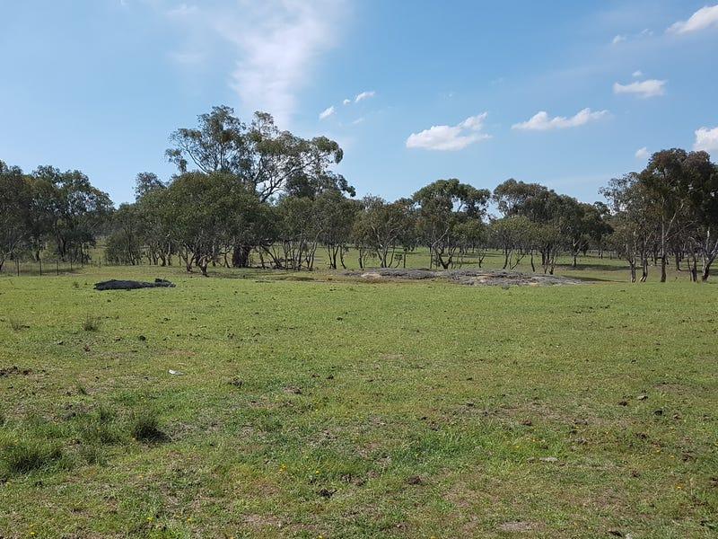 291 Mossy Rock Lane, Mudgee, NSW 2850