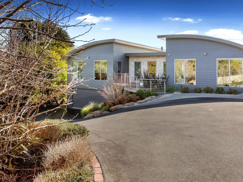 75 Winona Road, Mount Eliza, Vic 3930