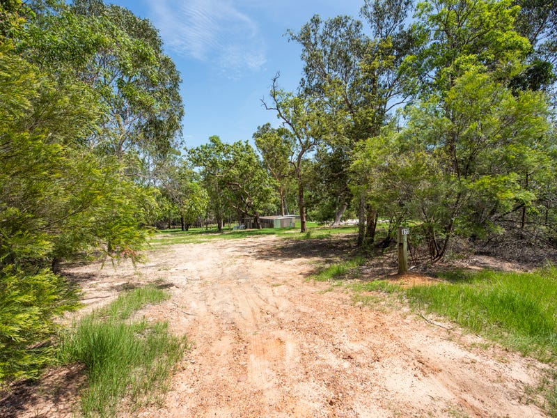 177 Greberts Road, The Whiteman, NSW 2460