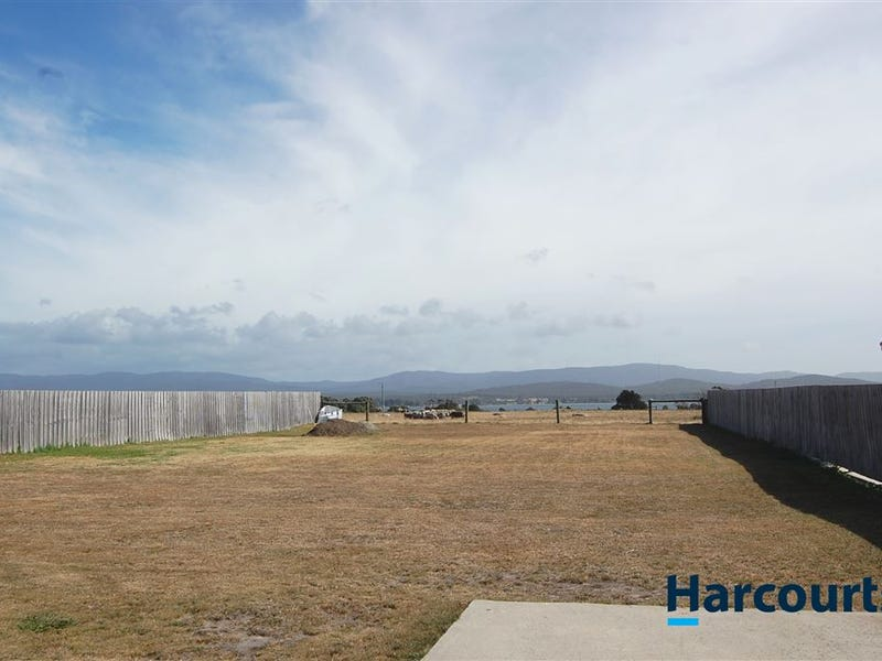 14 Illusion Way, George Town, Tas 7253