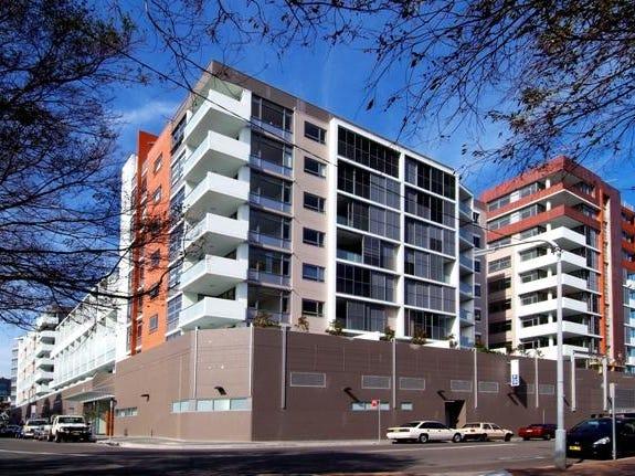 303/97 Boyce Road, Maroubra, NSW 2035