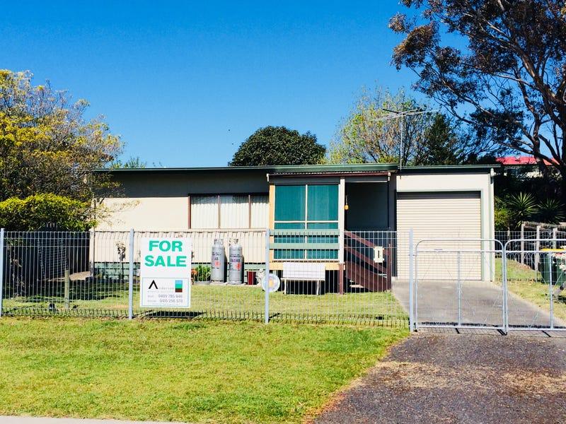 19 Bantering Bay Road, Coronet Bay, Vic 3984