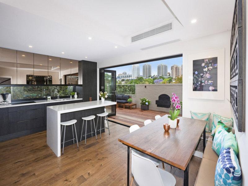 6/275 Edgecliff Road, Woollahra, NSW 2025