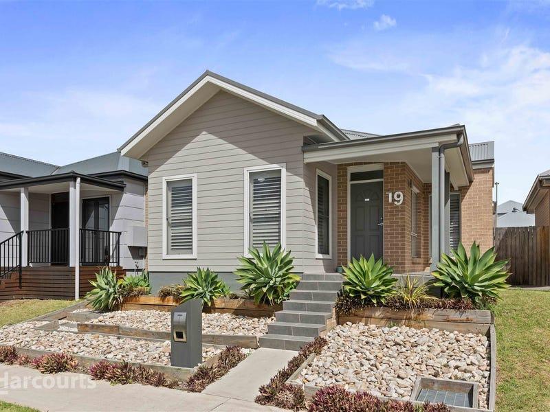 19 Milton Street, Tullimbar, NSW 2527
