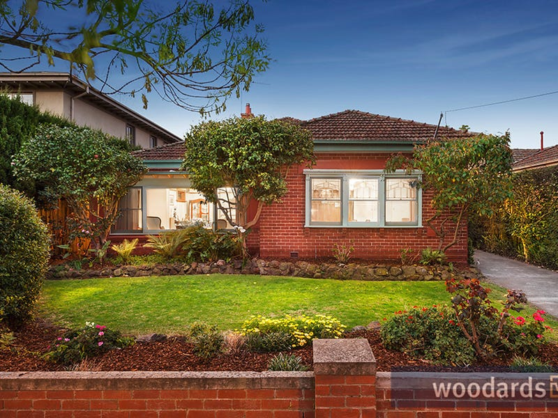 716 Inkerman Road, Caulfield North, Vic 3161