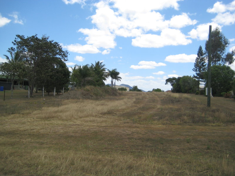 Lot 60, Victoria Plains Road, Victoria Plains, Qld 4751
