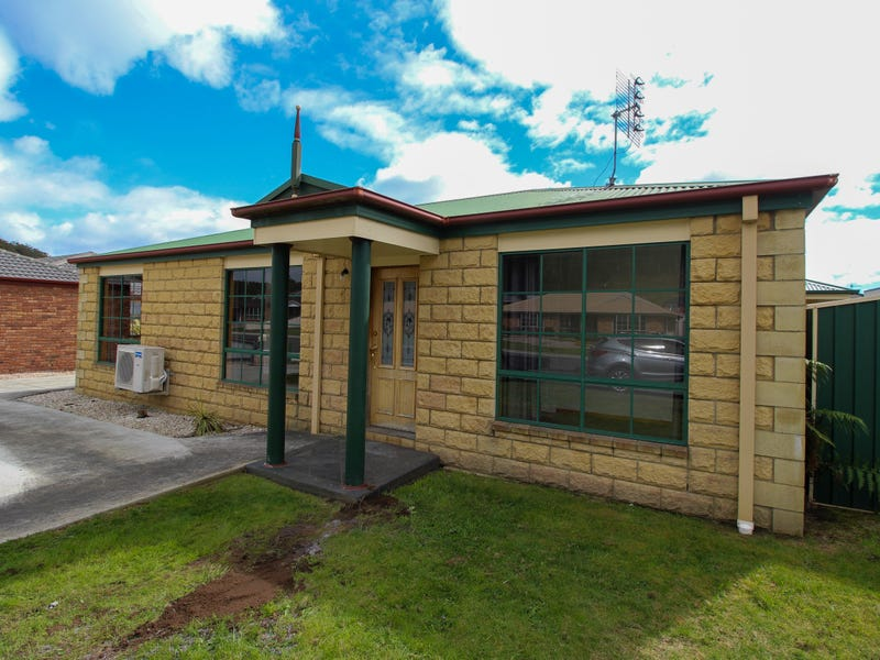 5A Banks Place, Turners Beach, Tas 7315