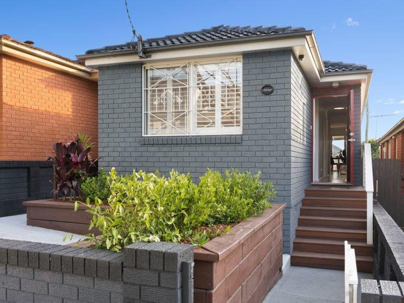 284A Elswick Street North, Leichhardt, NSW 2040