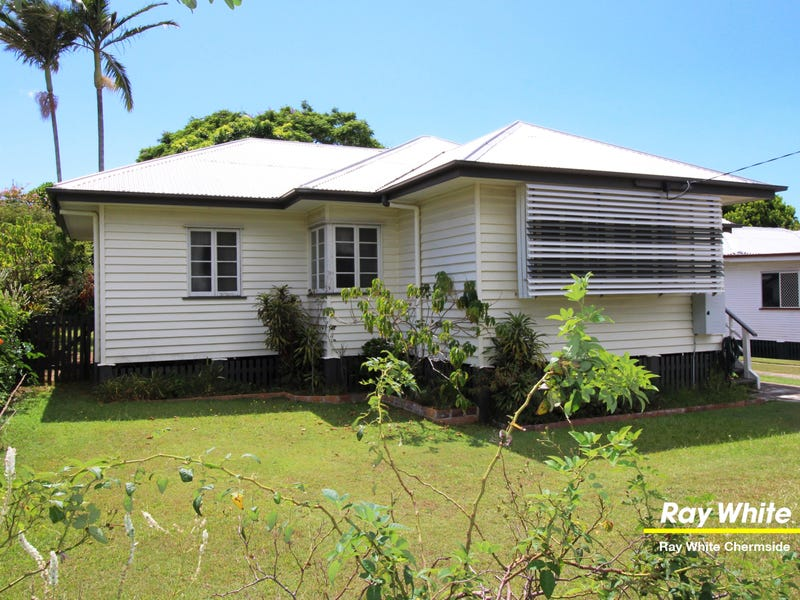382 Tufnell Road, Banyo, Qld 4014