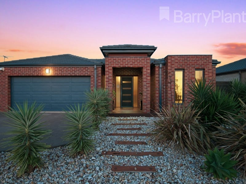 53 Haines Drive, Wyndham Vale, Vic 3024
