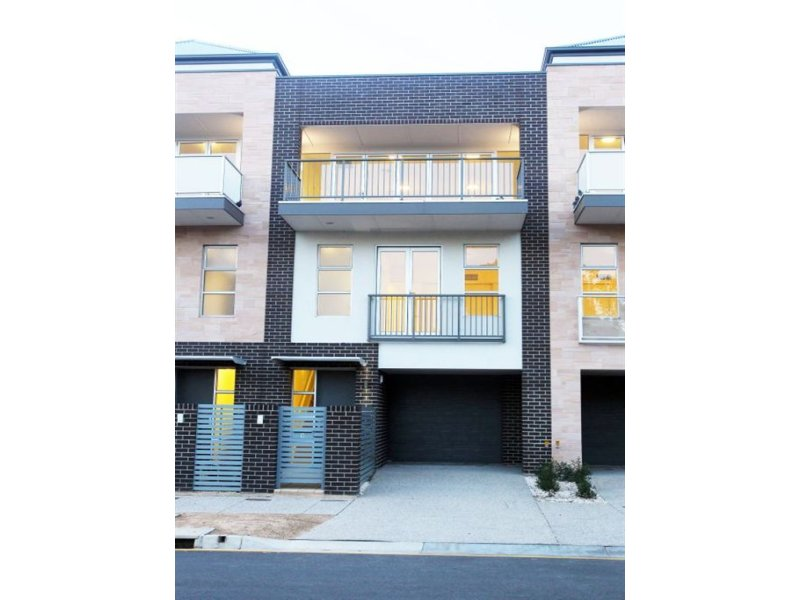 3 Elizabeth Street, Woodville West, SA 5011