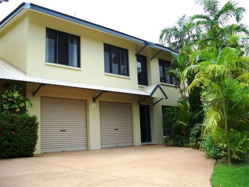 2/14 Philip Street, Fannie Bay, NT 0820