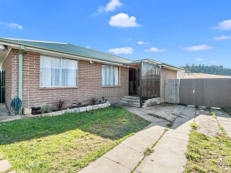 3 Emily Place, Gagebrook, Tas 7030