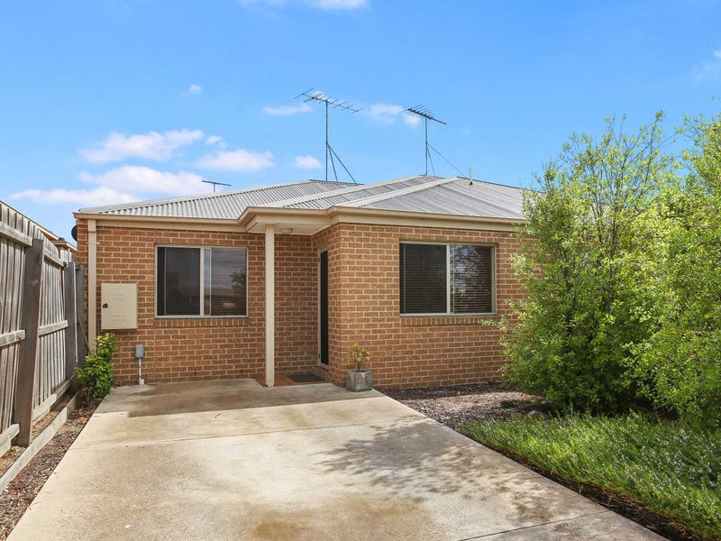 190B Cox Road, Lovely Banks, Vic 3213