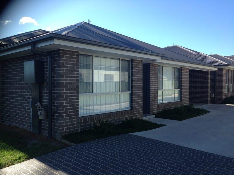 1/60 York Street, Tahmoor, NSW 2573
