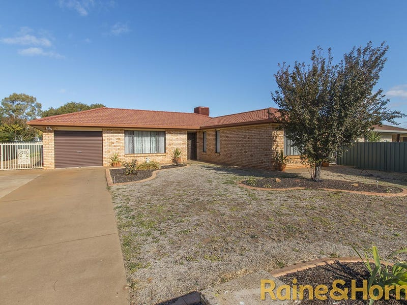 93 Birch Avenue, Dubbo, NSW 2830